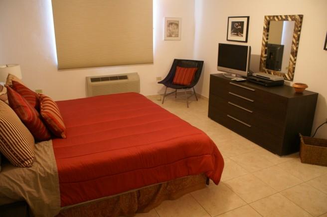 Boqueron bay villas beachfront puerto rico real estate for 11 x 13 room
