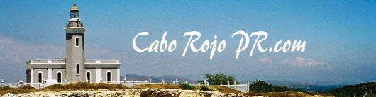 Cabo Rojo ... beautiful beaches ... beautiful people !