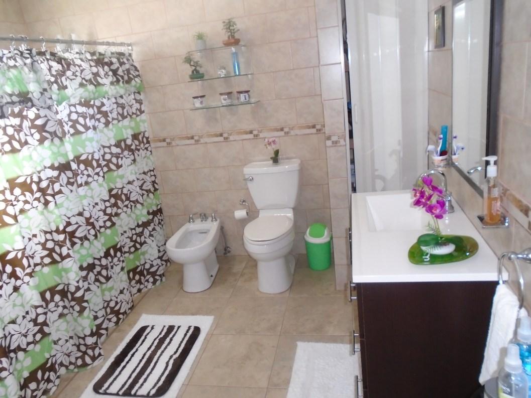 Alturas De Puerto Real Puerto Rico Real Estate