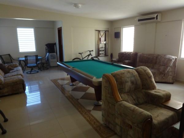 Michael House At Route 348 Mayaguez Puerto Rico Real Estate